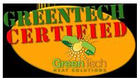 green tech heat
