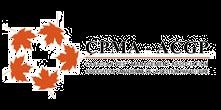 canada pest management association