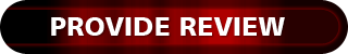 review bug bugs treatment company toronto