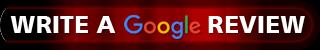 bed bug extermination google review toronto