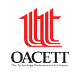 oacett ontario association of certified engineering technicians and technologists