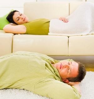 bed bug heat treatment oakville on