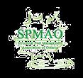 structural pest management association of ontario spmao